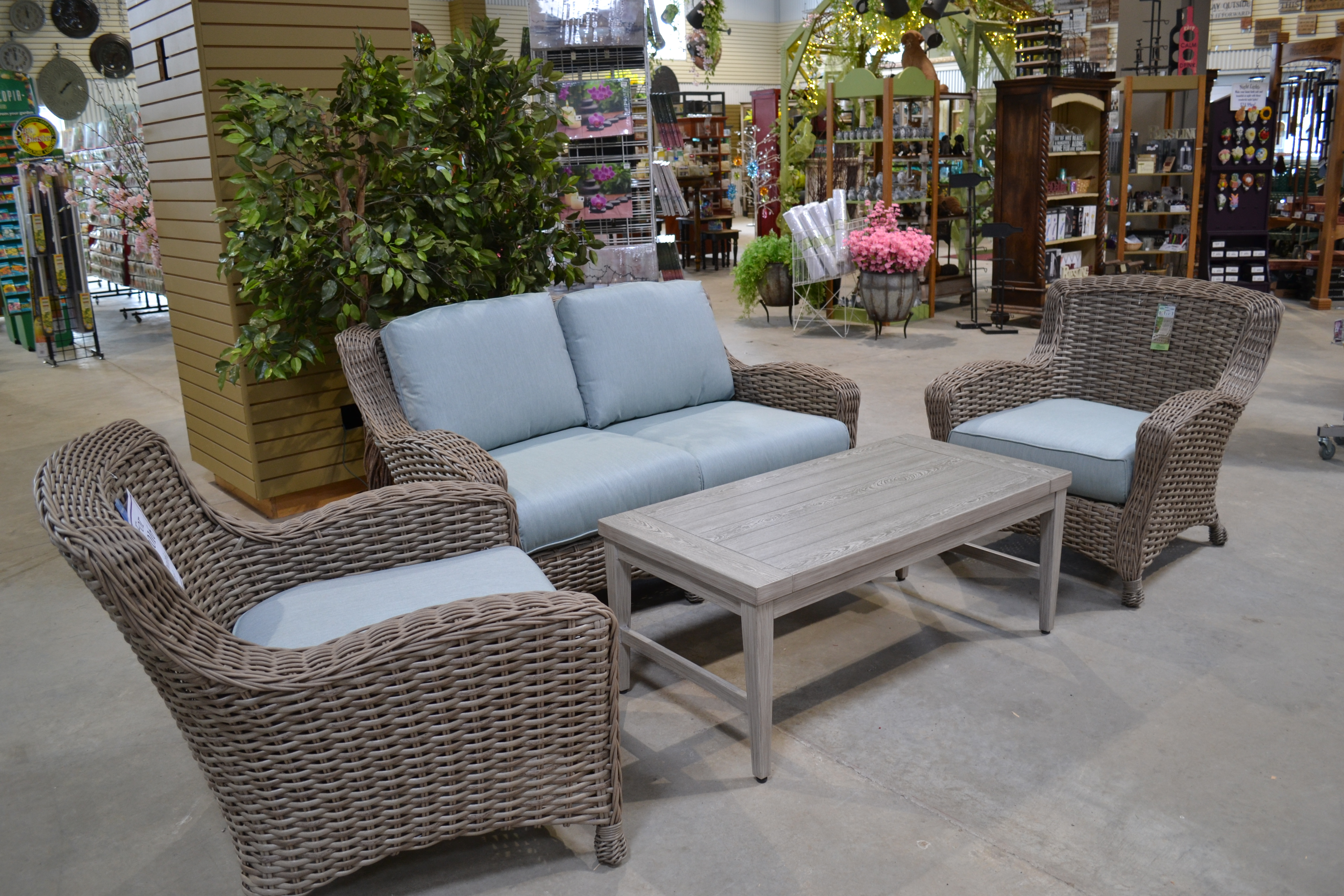 florida jacksonville unique patio furniture of awesome