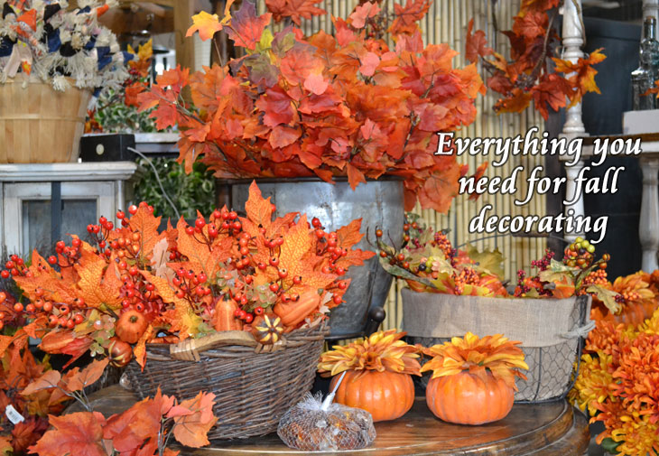 fall-decorating