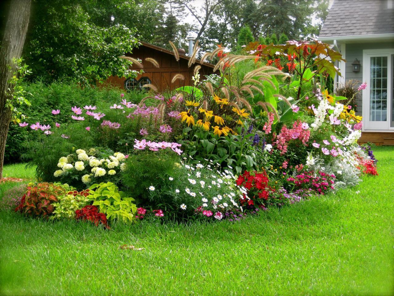 Vanderwees Home U0026 Garden Part 31