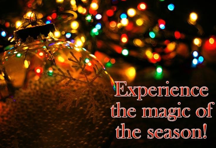 magic-of-the-season-copy