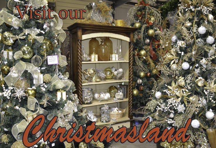 visit-our-christmasland-copy